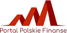 Polskie Finanse