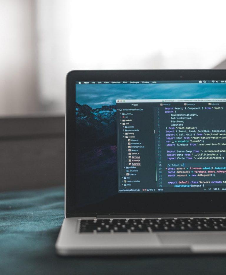 Eliminacja błędów w oprogramowaniu na podstawie specjalistycznych testów